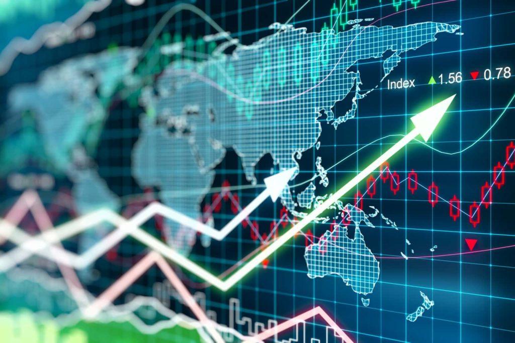 Mondja el Ön is a véleményét a 2021-2027-es vállalkozásfejlesztési EU-s forrásokról