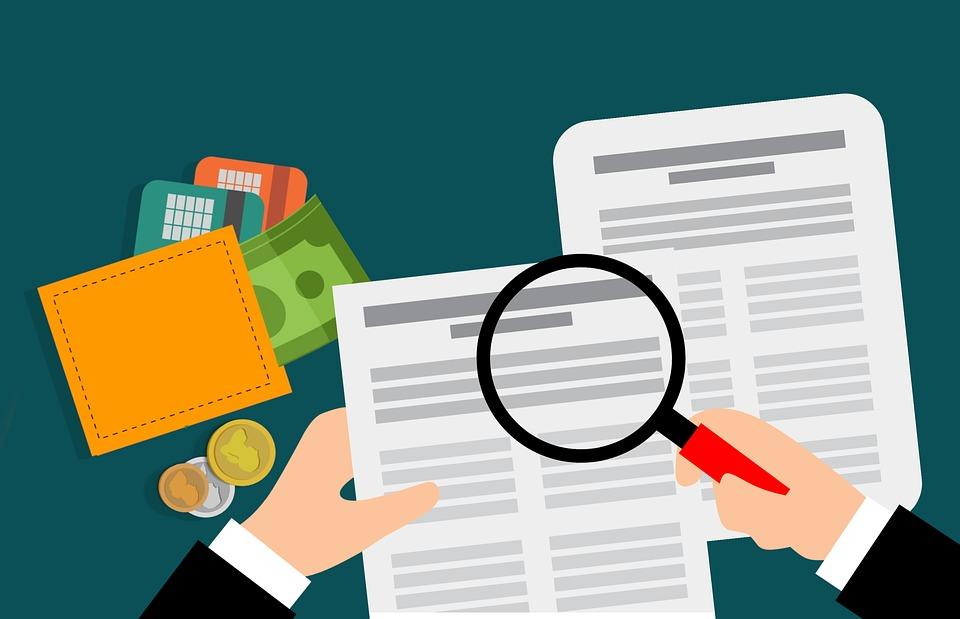 Cégek bejelentési kötelezettségei és lehetőségei – jövedelemtervezés
