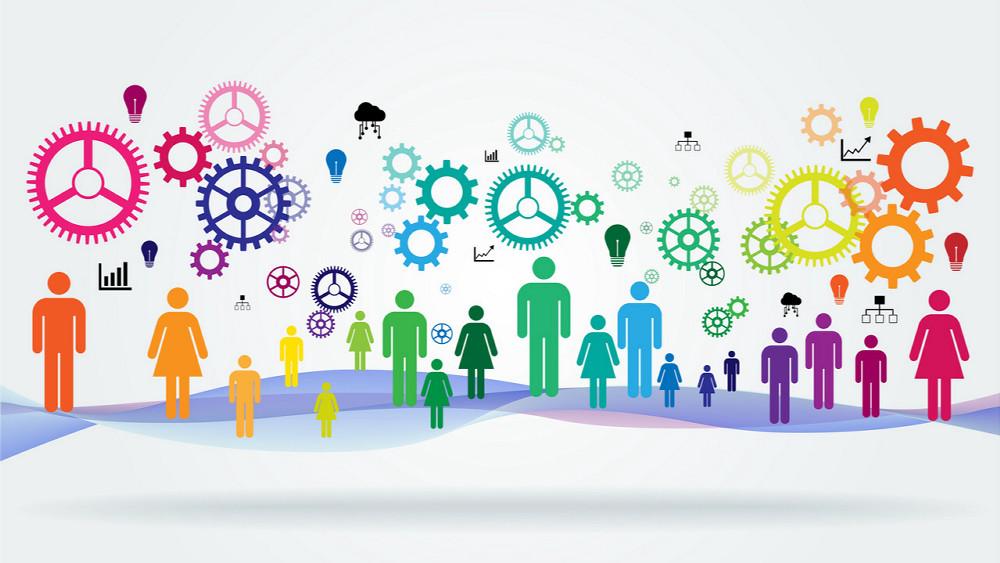 Online kapcsolatépítő workshop - Inspiráció, lehetőség, üzlet