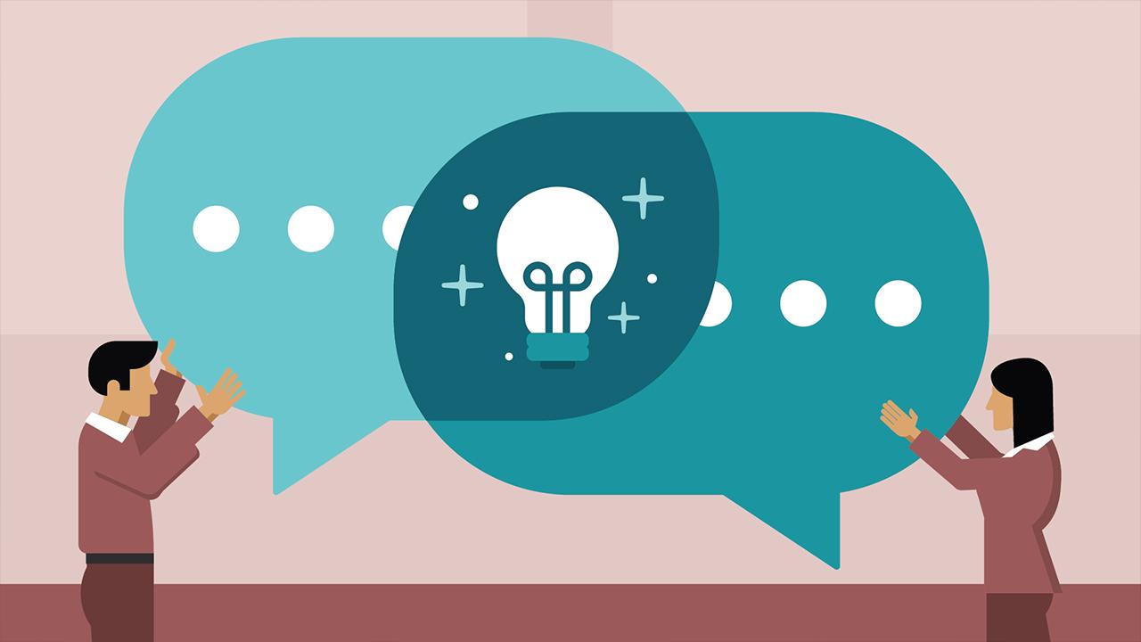 Az értékesítés kommunikációs folyamatai a New Generation Klubban
