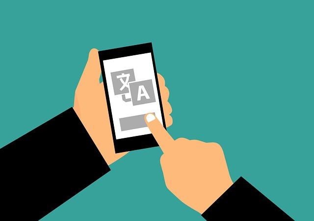 Gépi fordítás a kkv-k számára - Kérdőív az eTranslation szolgáltatásról