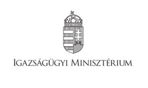 Hírlevelet indított az Igazságügyi Minisztérium