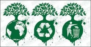 Ülésezett az MKIK Fenntarthatósági és Környezetvédelmi Kollégiuma